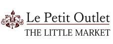 Ir a la página principal de www.lepetitoutlet.es