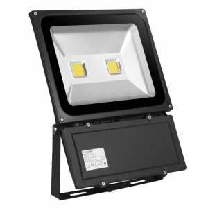 Focos LED - Foco LED de 100W - WARM WHITE (Blánco cálido) (PDE) (Últimas Unidades)
