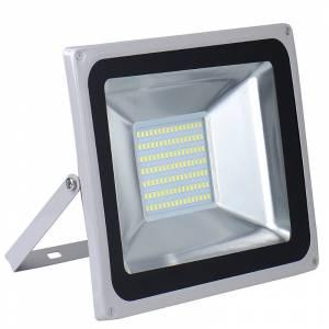 HOGAR_Focos LED