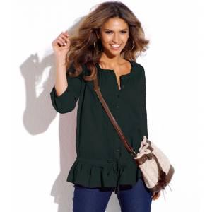 MUJER - Blusas y Camisetas_Talla 43-46 (XL)