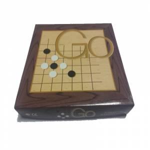 Mini Juegos - GO - Mini juego (PDE) (Últimas Unidades)